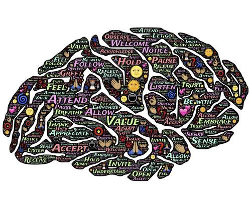 escritores consejos para mejorar la memoria