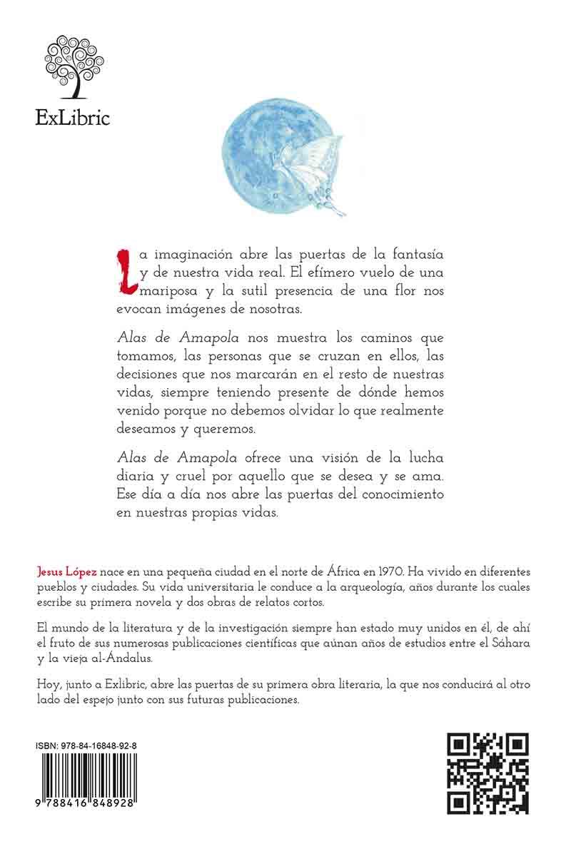 alas-de-amapola-contraportada