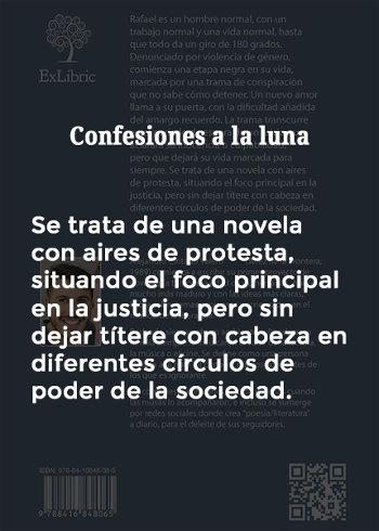 confesiones-a-la-luna-contraportada