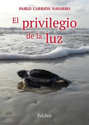 el-privilegio-de-la-luz-portada