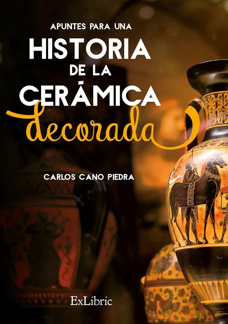 historia-ceramica-decorada