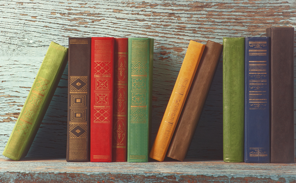 libros de autoedición