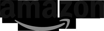Amazon punto de venta afiliada a Exlibric