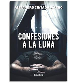 confesiones de luna libro destacado
