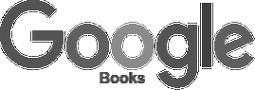 Google books Libreria afiliada a Exlibric