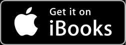 Ibooks punto de venta afiliada a Exlibric