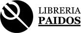 Librería Paidos Argentina punto de venta afiliada a Exlibric