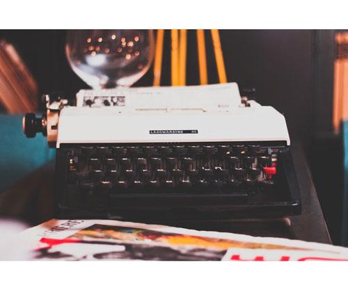 adaptar los artículos de tu blog y multiplicar ganancias