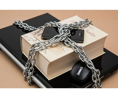 conceptos, ISBN, Propiedad Intelecutal-Deposito Legal