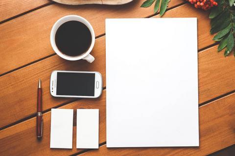 branding-escritores
