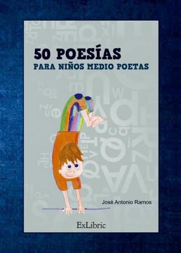50 poesias para niños medio poetas2