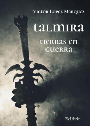 Cubierta-Talmira