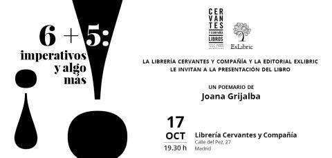 INVITACION_presentacion_6+5_IMPERATIVOS_madrid_CERVANTES