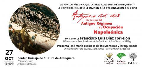 Antequera-1808-1812