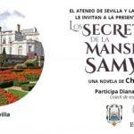 mansion-samwel-sevilla