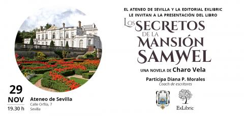 mansion-samwel-sevilla