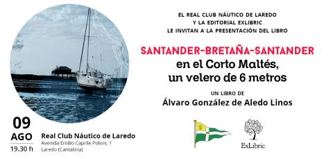 RRSS_presentacion_SANTANDER_BRETANA_SANTANDER_LAREDO