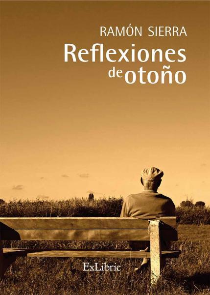 Reflexiones-De-Otono