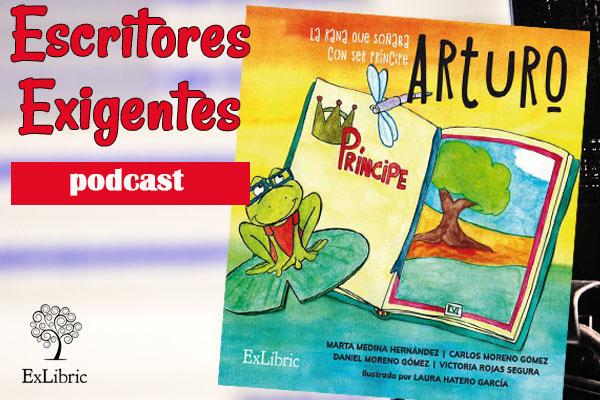 podcast-arturo