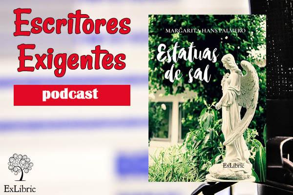 estatuas-de-sal-podcast