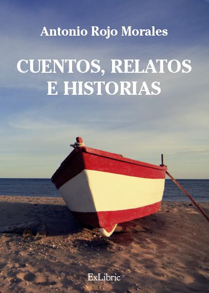 Cuentos, relatos e historias