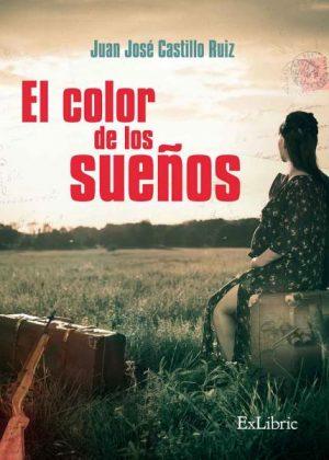 el color de los sueños