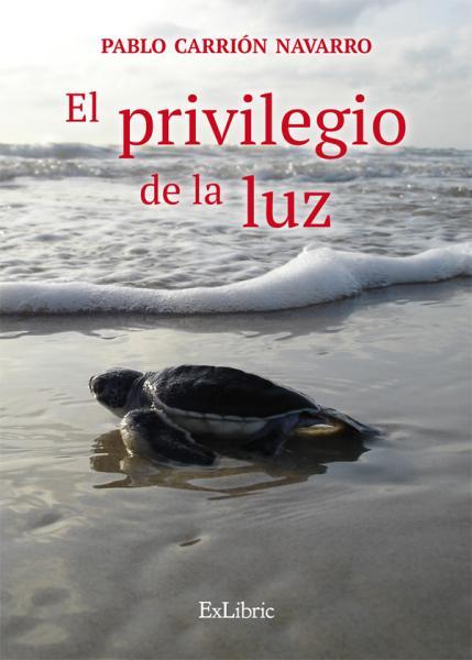 el-privilegio-de-la-luz