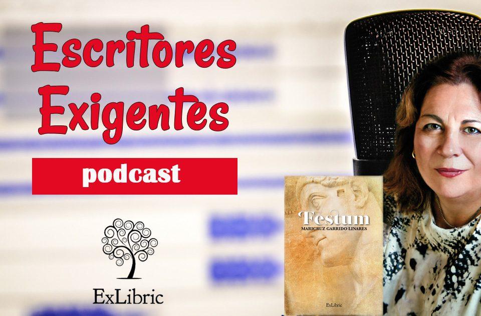 maricruz-garrido-podcast