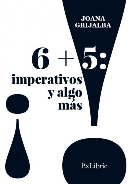 6+5 imperativos-y-algo-mas