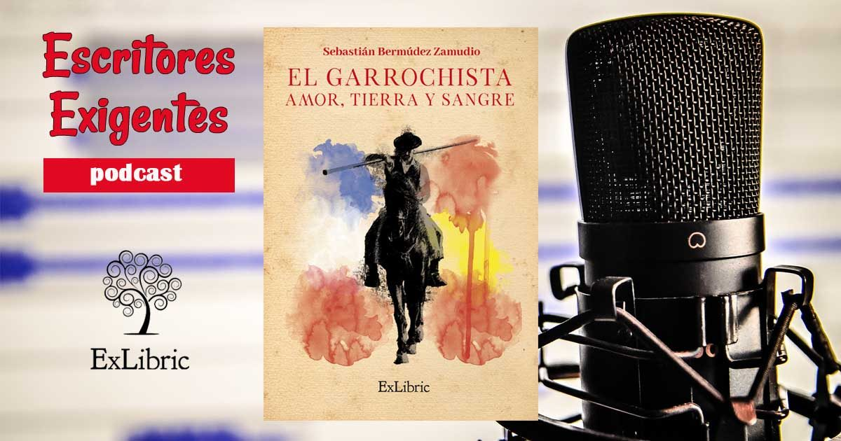 el-garrochista-podcast