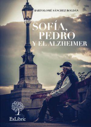 libro sobre alzheimer