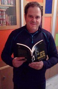 Ramon Lopez libro