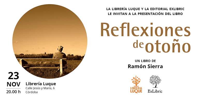 WEB_presentacion_REFLEXIONES_OTONO_cordoba_LUQUE
