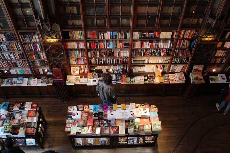 anecdotas-librerias