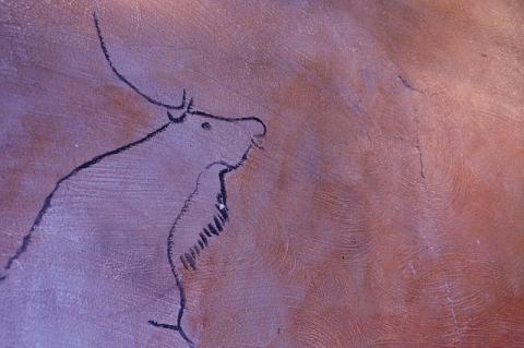 autoedicion-hombre-prehistorico