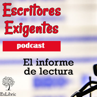informe-lectura-podcast