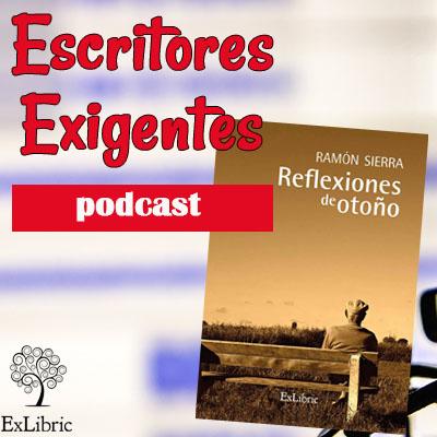 podcast-escritores-ramon-sierra