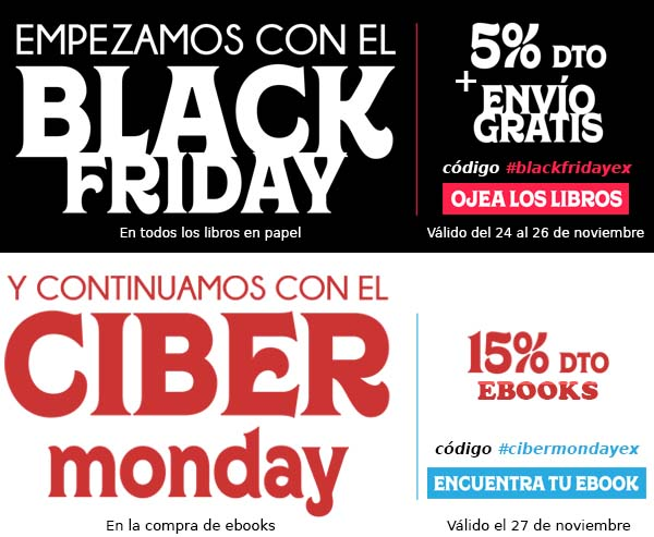 black-friday-cyber-monday-exlibric