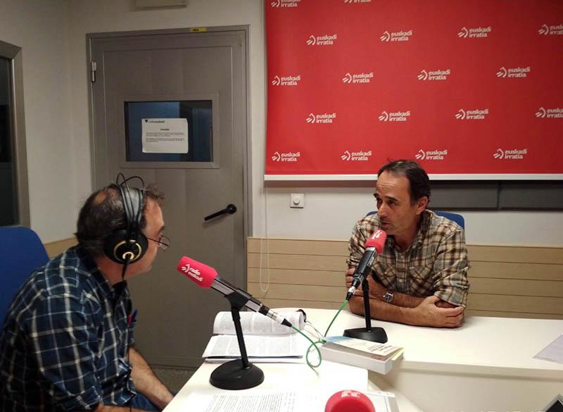 alvaro-gonzalez-de-aledo-radio-euskadi