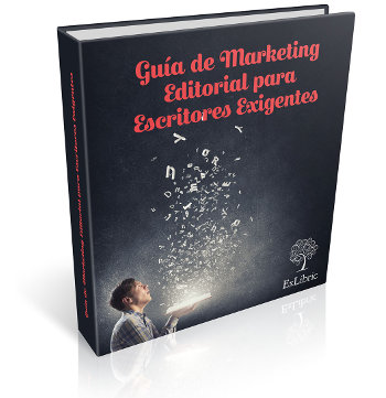 guia-marketing-editorial
