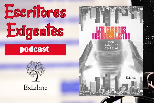 podcast-relatos