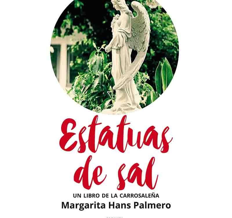 Estatuas-de-sal-canada-rosal