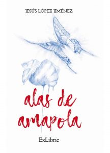 alas-de-amapola-exlibric