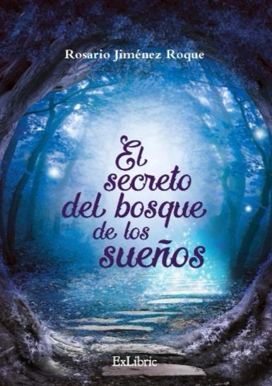 Secreto-bosque-sueños-rosario