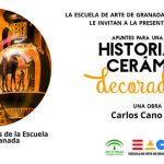 historia-ceramica-granada