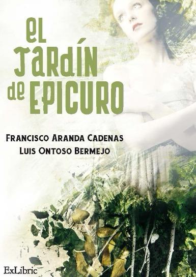 El jardín de Epicuro