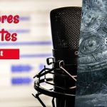 dias bisiestos podcast