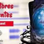 Podcast Rosario Jimenez Roque