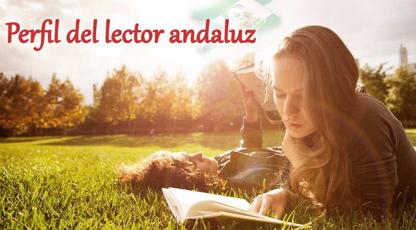 Perfil lector andaluz