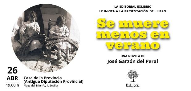 SE_MUERE_MENOS_EN_VERANO_Sevilla_CASA_PROVINCIA